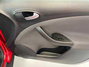 Seat Altea XL 1.6 TDI   - Foto 14