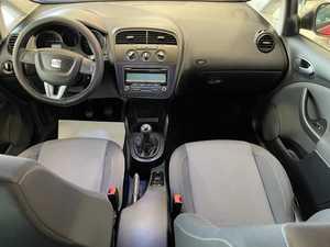 Seat Altea XL 1.6 TDI   - Foto 17