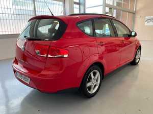 Seat Altea XL 1.6 TDI   - Foto 4
