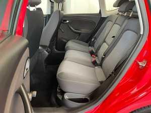 Seat Altea XL 1.6 TDI   - Foto 9