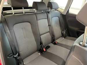 Seat Altea XL 1.6 TDI   - Foto 13