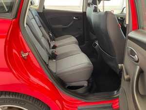 Seat Altea XL 1.6 TDI   - Foto 12