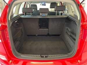 Seat Altea XL 1.6 TDI   - Foto 22