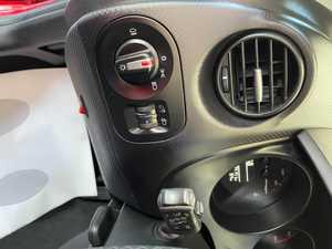 Seat Altea XL 1.6 TDI   - Foto 7