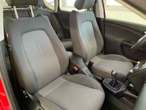 Seat Altea XL 1.6 TDI   - Foto 15