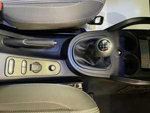 Seat Altea XL 1.6 TDI   - Foto 16