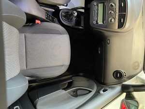 Seat Altea XL 1.6 TDI   - Foto 20