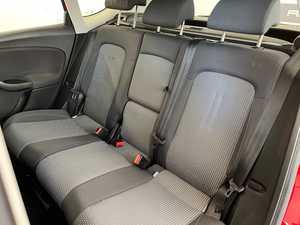 Seat Altea XL 1.6 TDI   - Foto 10