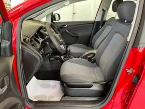 Seat Altea XL 1.6 TDI   - Foto 5