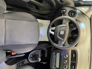 Seat Altea XL 1.6 TDI   - Foto 19