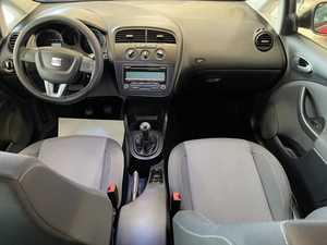 Seat Altea XL 1.6 TDI   - Foto 18