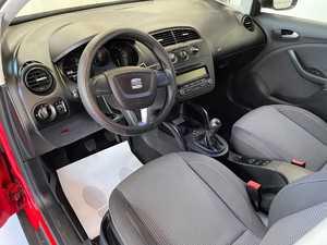 Seat Altea XL 1.6 TDI   - Foto 8