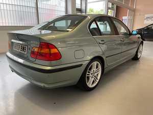 BMW Serie 3 330i    - Foto 3