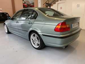 BMW Serie 3 330i    - Foto 2