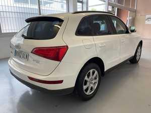 Audi Q5 2.0 TDI    - Foto 3