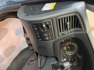Volvo S60 2.4 Momentum   - Foto 7