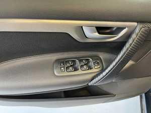 Volvo S60 2.4 Momentum   - Foto 6