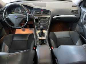 Volvo S60 2.4 Momentum   - Foto 18