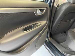 Volvo S60 2.4 Momentum   - Foto 10