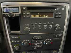 Volvo S60 2.4 Momentum   - Foto 23
