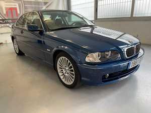 BMW Serie 3 Coupé 320ci   - Foto 2