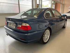BMW Serie 3 Coupé 320ci   - Foto 3
