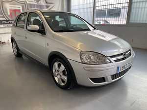 Opel Corsa 1.2 ENJOY   - Foto 2