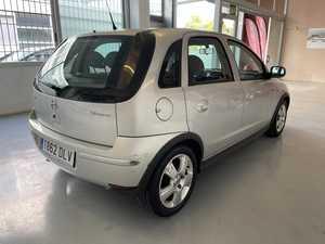 Opel Corsa 1.2 ENJOY   - Foto 3