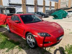 Mazda RX 8 231   - Foto 2