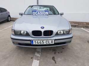 BMW Serie 5 523i   - Foto 2