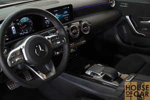 Mercedes Clase A 200   - Foto 3