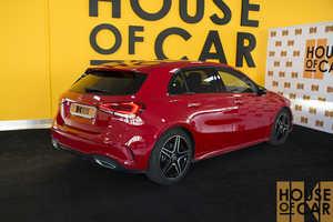 Mercedes Clase A 200   - Foto 2