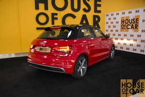 Audi A1 S Line   - Foto 2