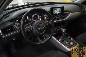 Audi A6 S Line   - Foto 3