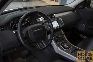 Land-Rover Range Rover Evoque 2.2   - Foto 3
