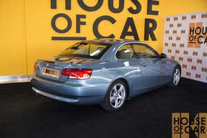 BMW Serie 3 Cabrio 325i   - Foto 2