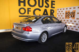BMW Serie 3 2.0   - Foto 2