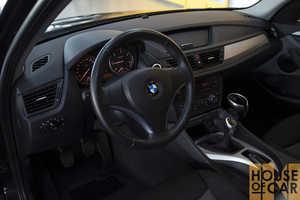 BMW X1 118   - Foto 3