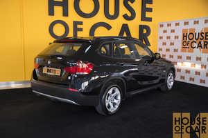 BMW X1 118   - Foto 2