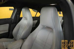 Mercedes Clase A 180   - Foto 3