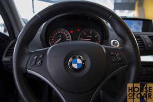 BMW Serie 1 120   - Foto 3