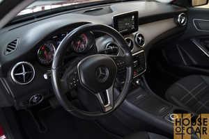 Mercedes GLA 220 CDI  - Foto 3