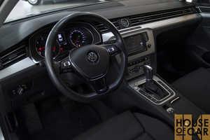 Volkswagen Passat 2.0   - Foto 3