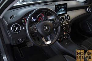 Mercedes GLA 220   - Foto 3