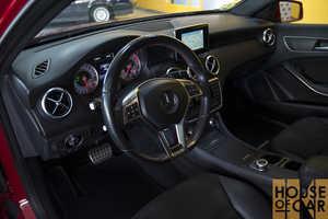 Mercedes Clase A 180 CDI   - Foto 3