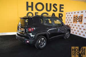 Jeep Renegade 1.6   - Foto 2
