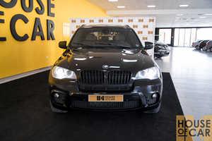 BMW X5 3.0D   - Foto 2