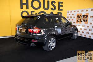 BMW X5 3.0D   - Foto 3