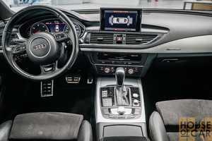 Audi A7 Sportback A7 QUATTRO S LINE   - Foto 3