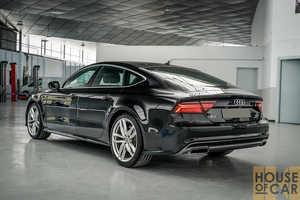 Audi A7 Sportback A7 QUATTRO S LINE   - Foto 2